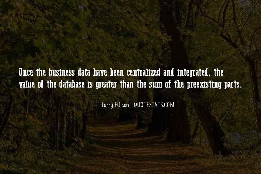 Creton's Quotes #641972