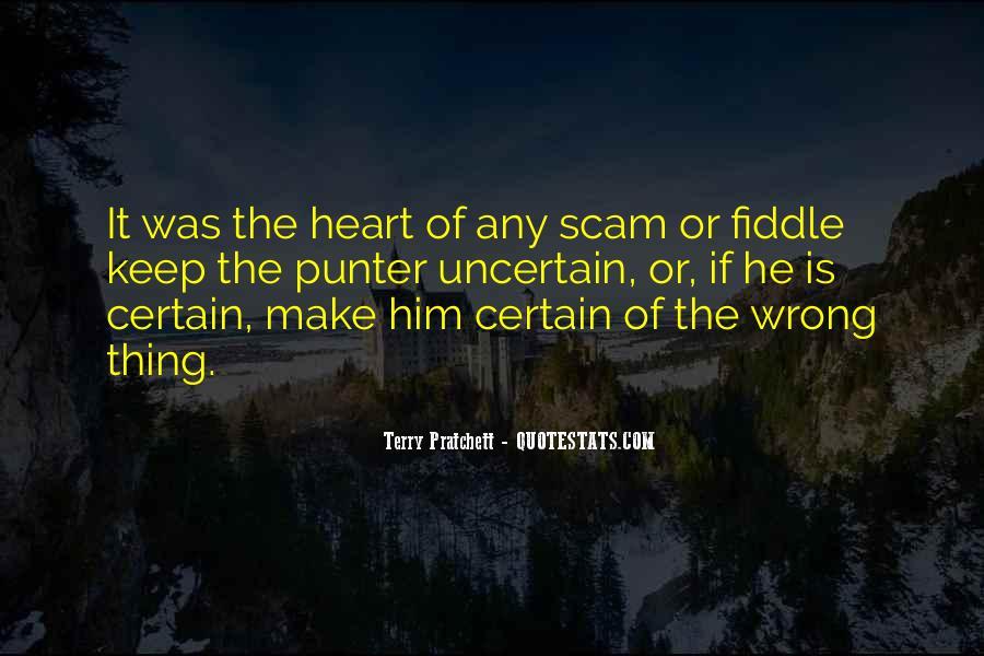 Creton's Quotes #984435