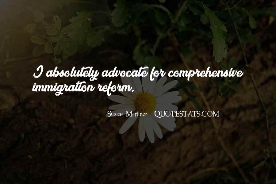Crewcuts Quotes #1851269