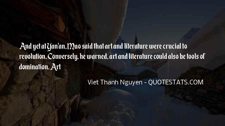 Crieth Quotes #1005942