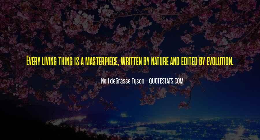 Crieth Quotes #1308079