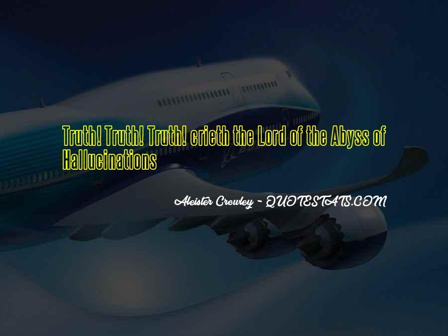Crieth Quotes #1543301