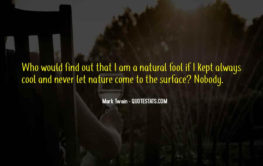 Crieth Quotes #1626239