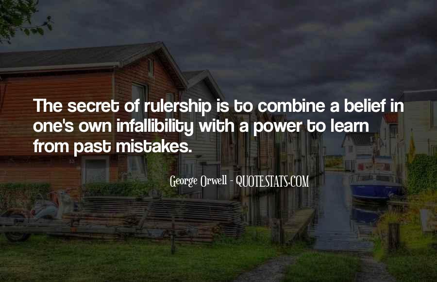 Crieth Quotes #806090