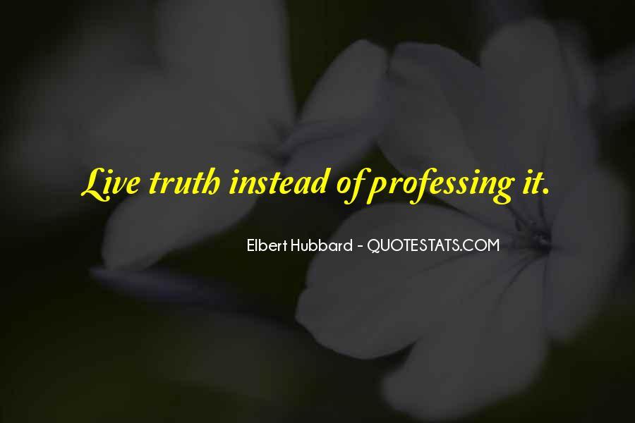 Crieth Quotes #964529