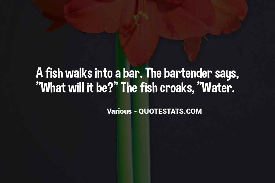 Croaks Quotes #1770111