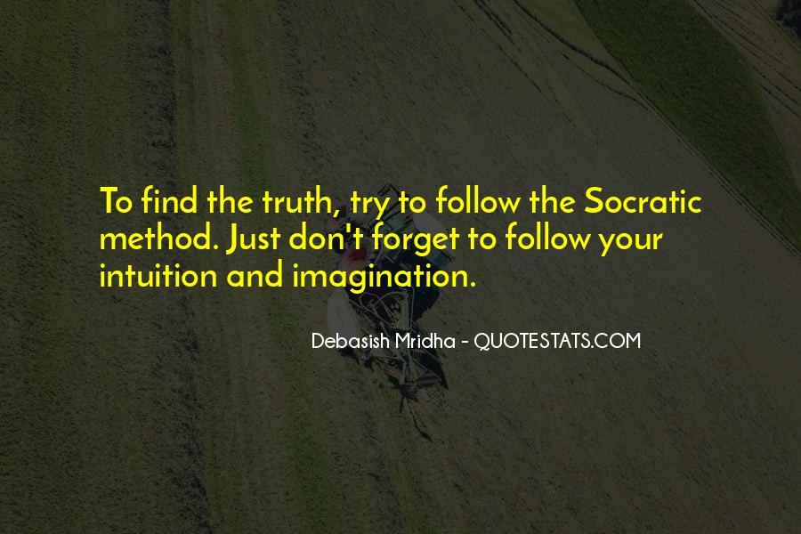 Croaks Quotes #1807868