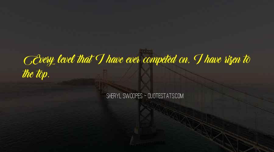 Crockumentary Quotes #1599166