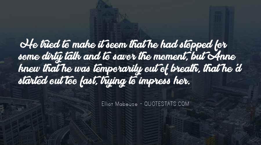 Croft's Quotes #274768