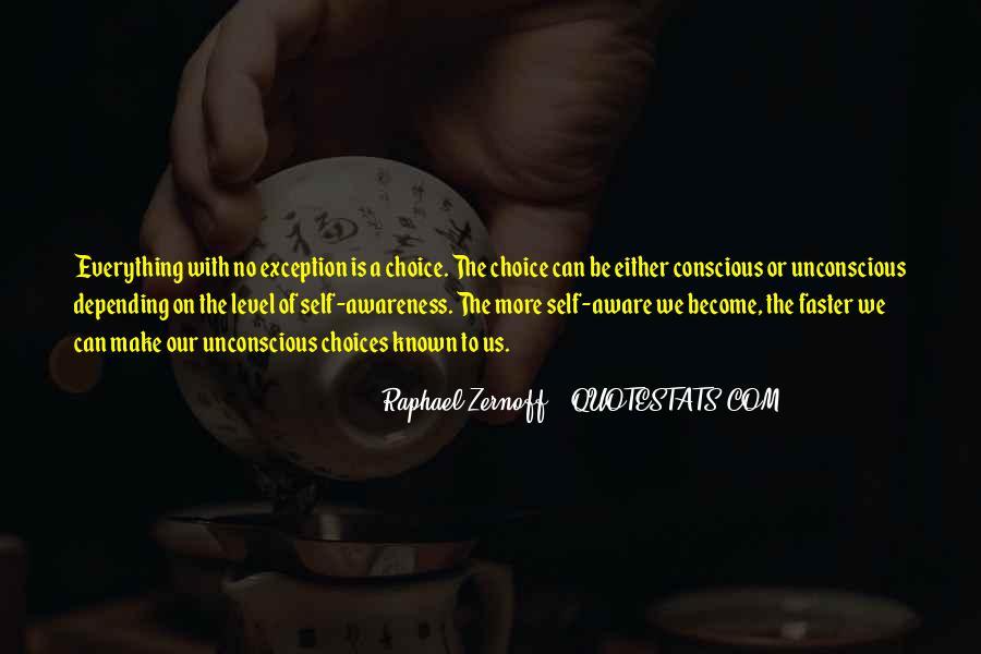 Cropspray Quotes #1717092