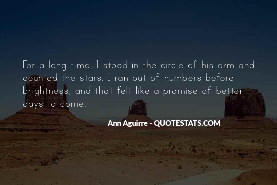 Crossable Quotes #1452746