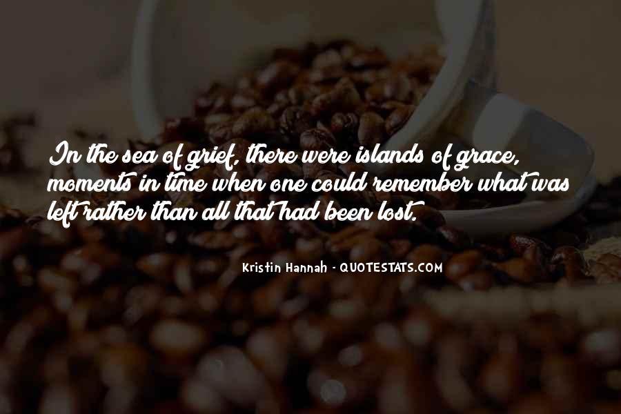 Crucicentric Quotes #1338438