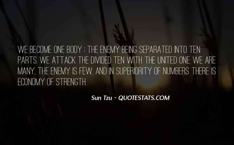 Crucicentric Quotes #240508