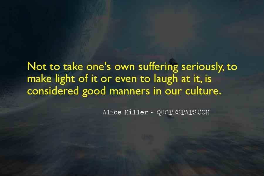 Crucicentric Quotes #981533