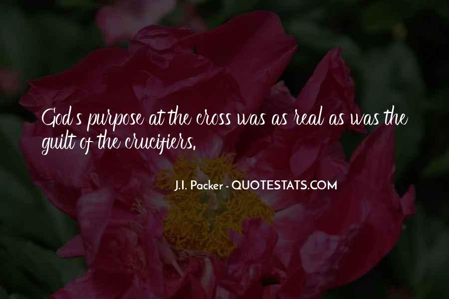 Crucifiers Quotes #997209