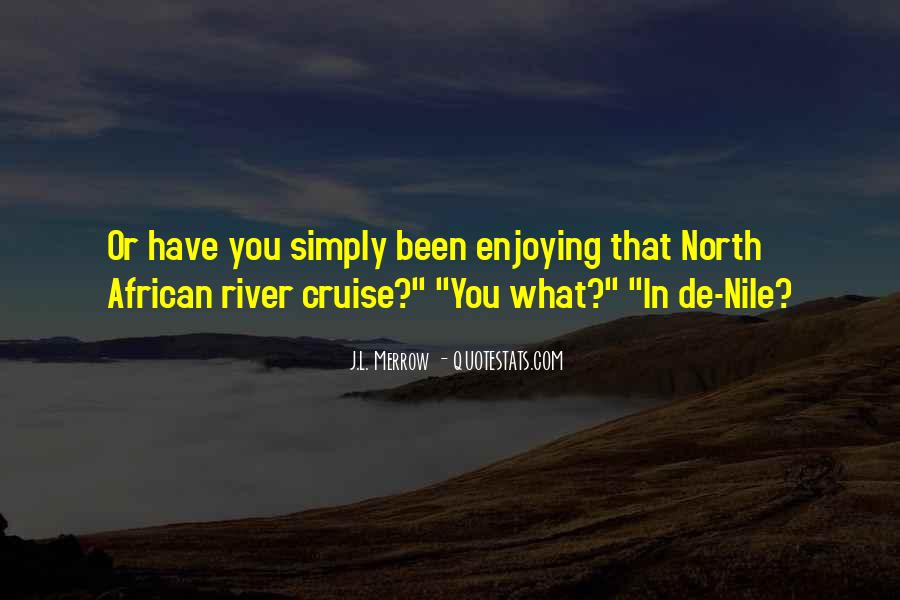 Cruise'n Quotes #106027