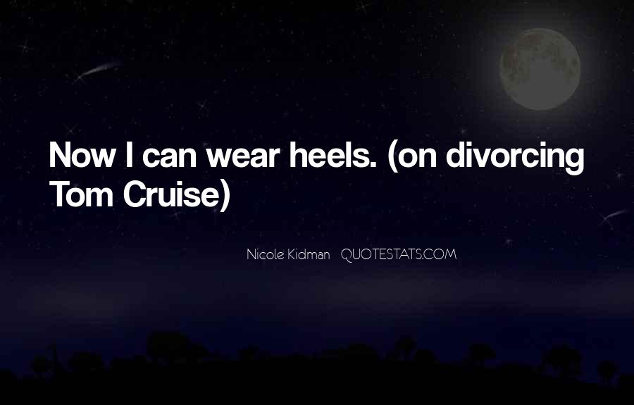 Cruise'n Quotes #22770