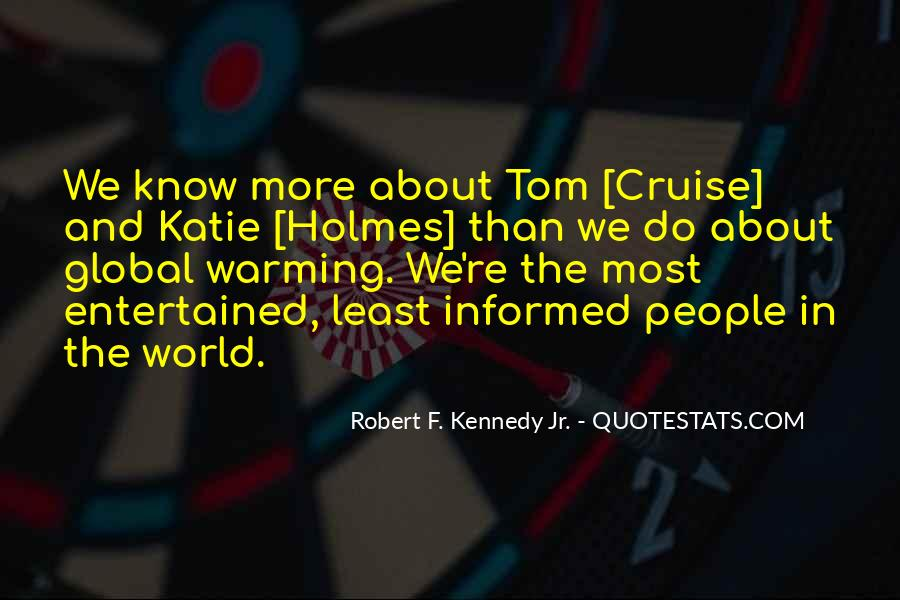 Cruise'n Quotes #368049