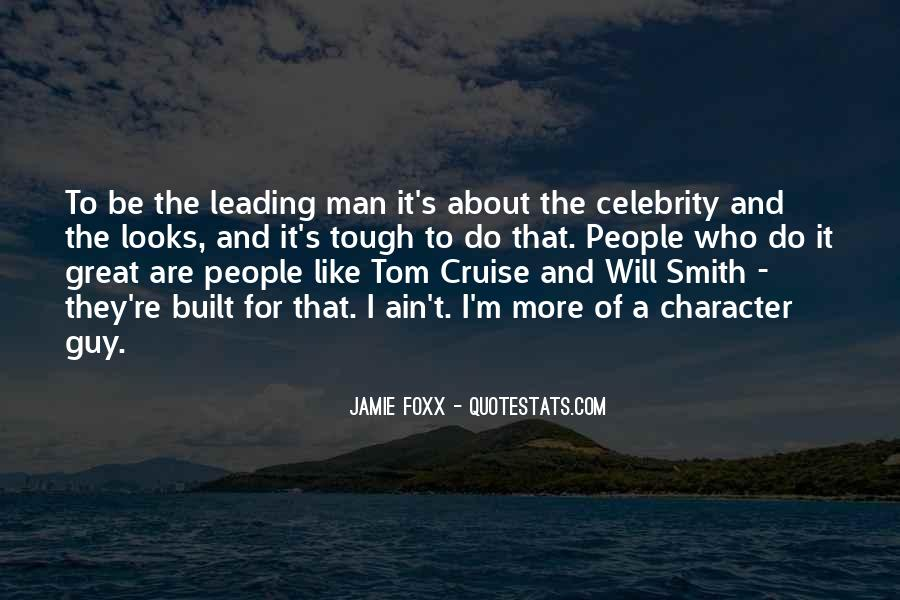 Cruise'n Quotes #453314