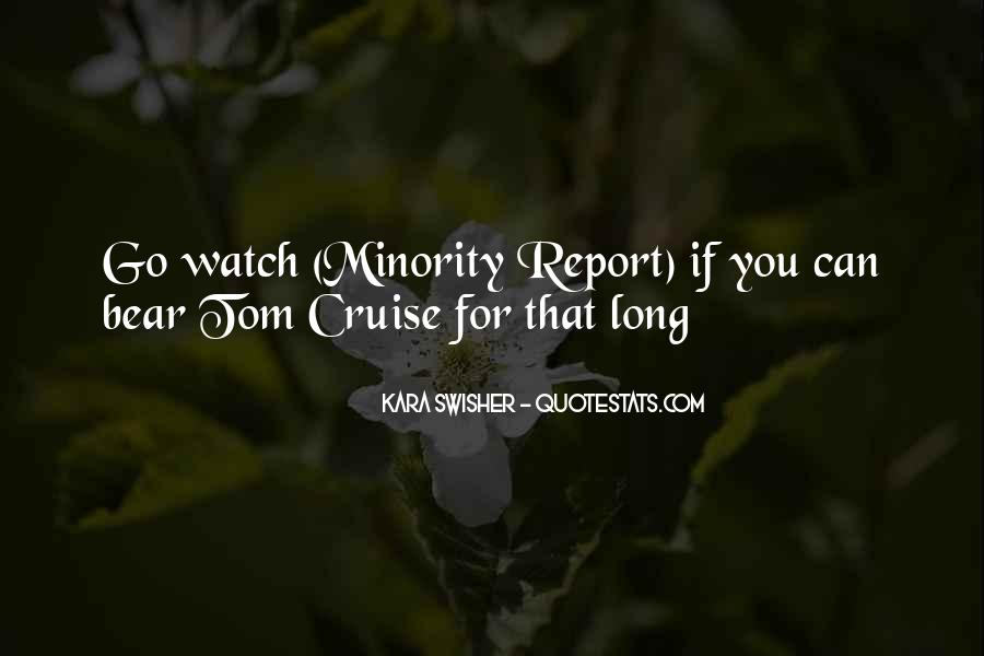 Cruise'n Quotes #487516