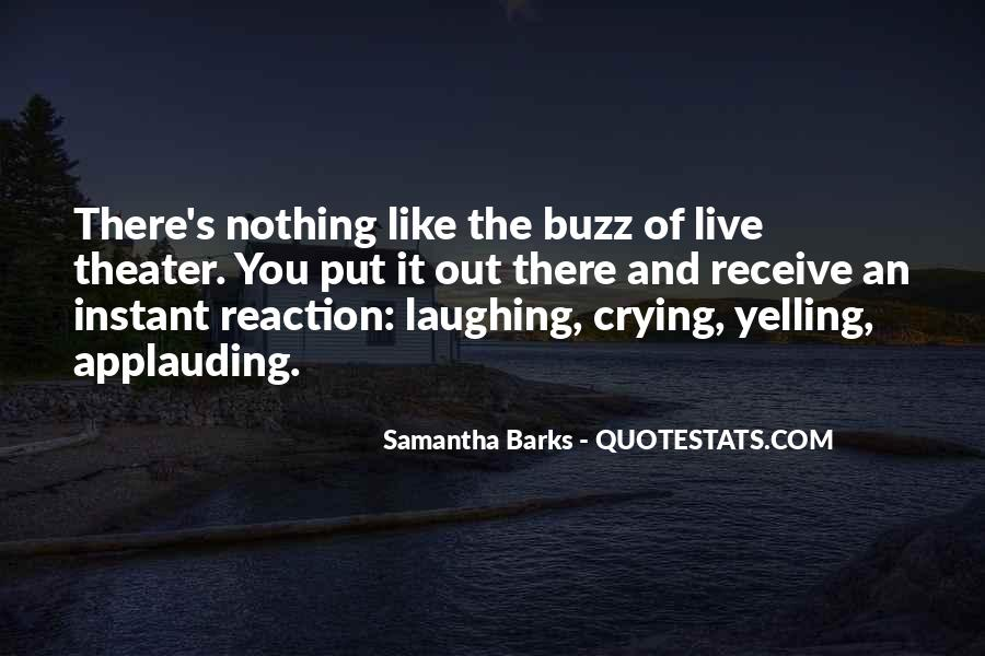 Crying's Quotes #169101