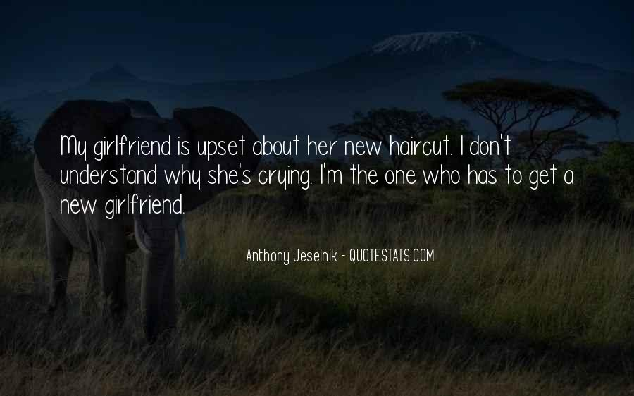 Crying's Quotes #185857