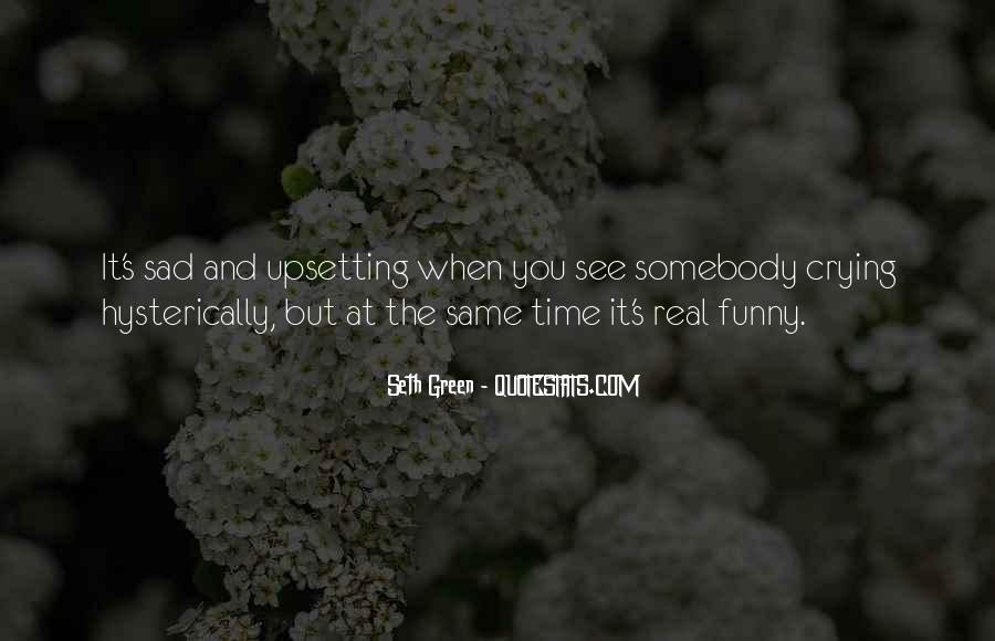 Crying's Quotes #264387