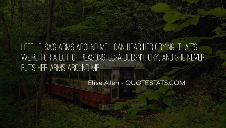 Crying's Quotes #457469