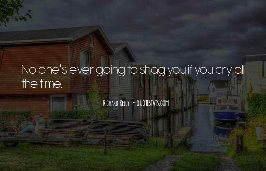 Crying's Quotes #68073