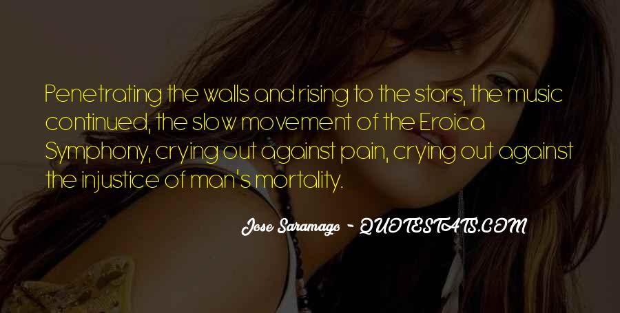 Crying's Quotes #95308