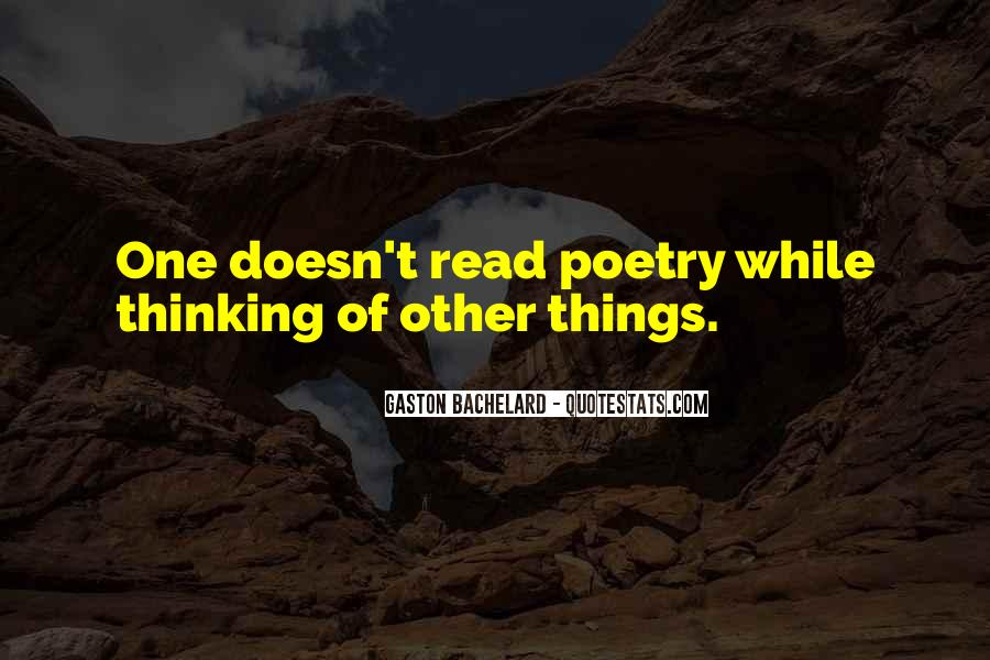 Crzjgrdwldiwdc Quotes #1365161