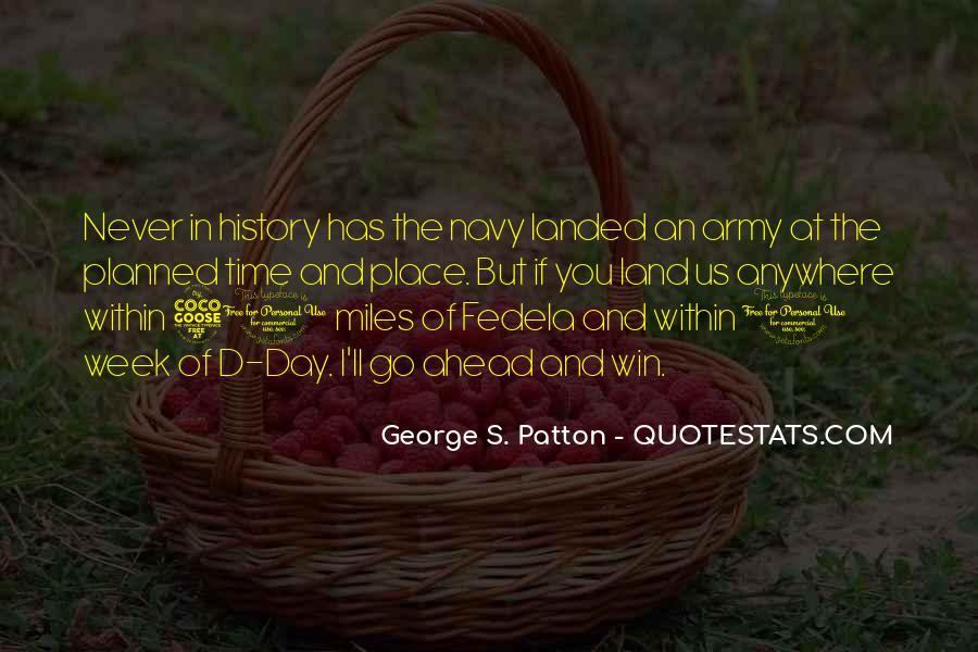 Crzjgrdwldiwdc Quotes #1676625