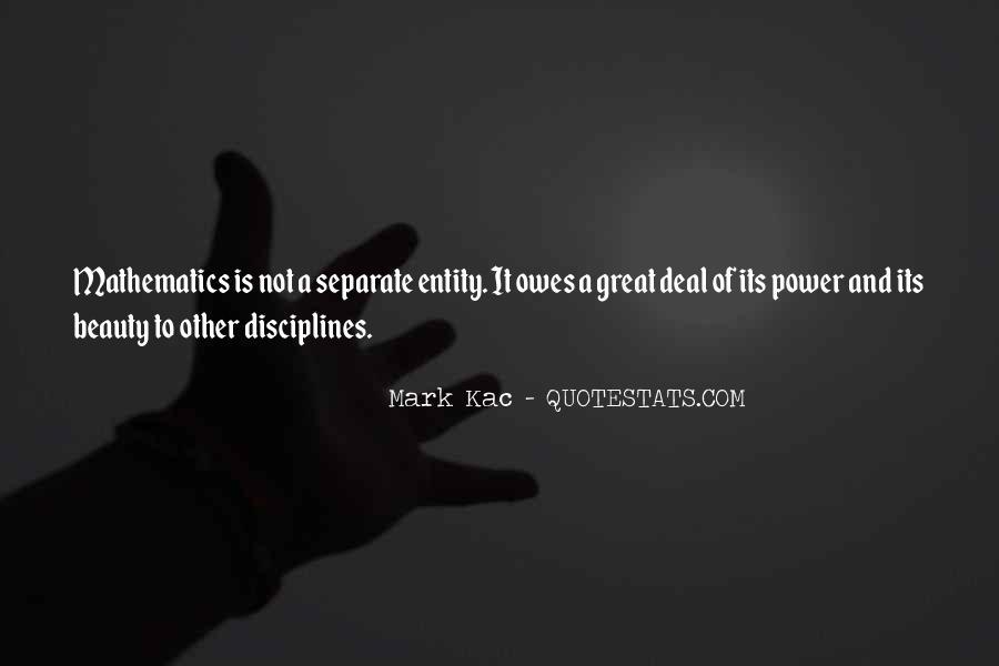 Crzjgrdwldiwdc Quotes #59052