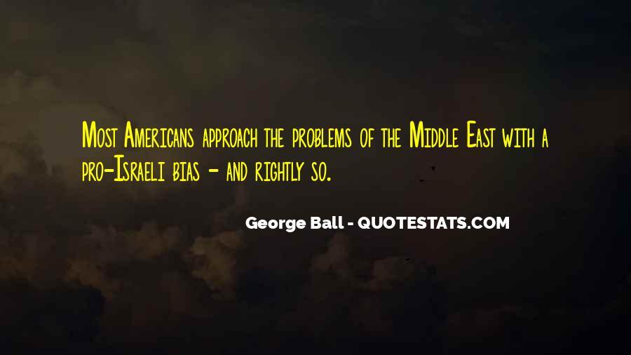 Cseek Quotes #1861490