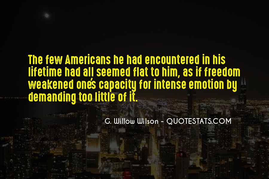 Cubanos Quotes #417517