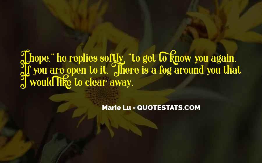 Cubbie Quotes #1576769