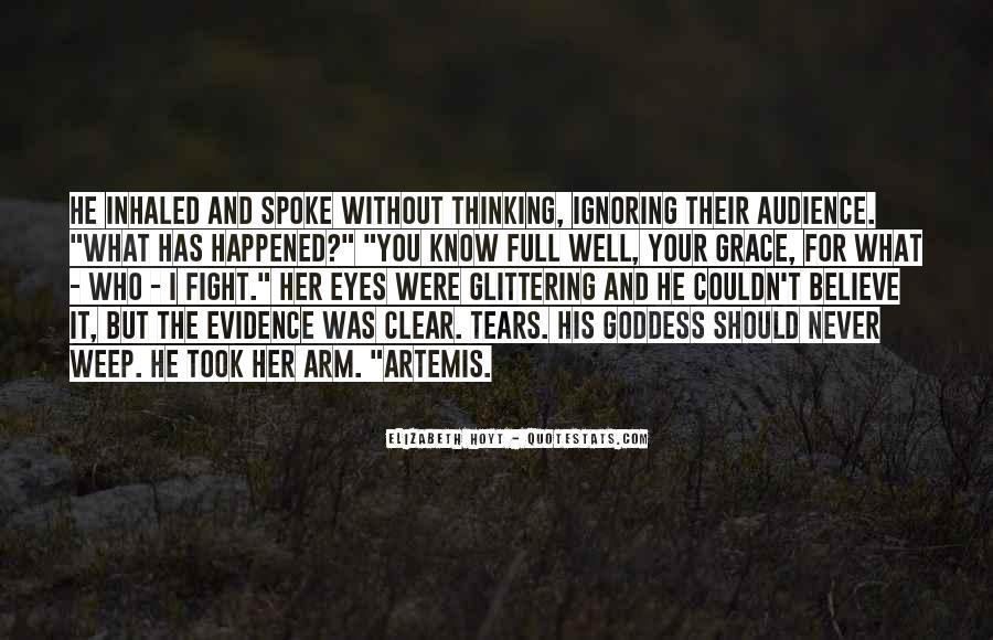 Cuckooland Quotes #1507596