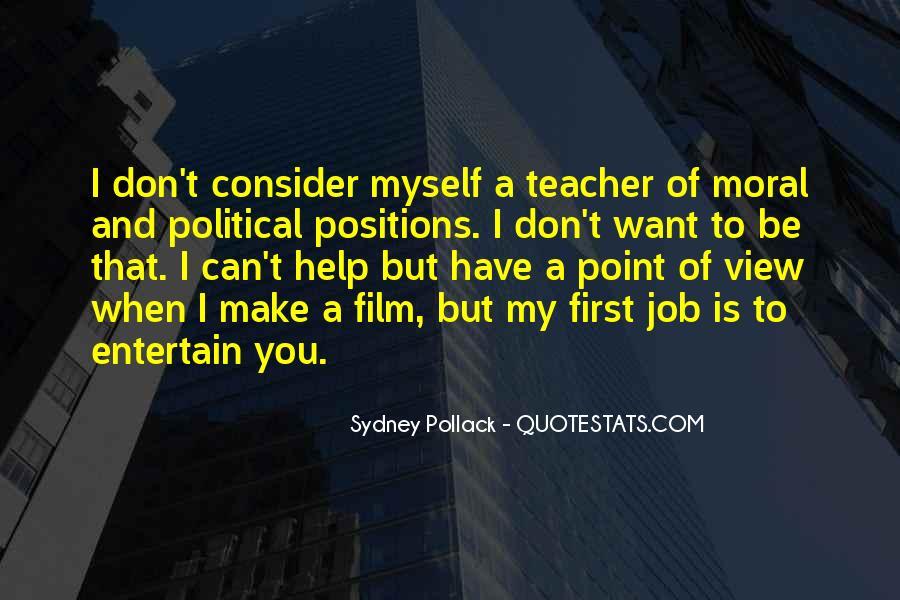 Cudely Quotes #1720543