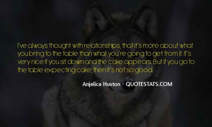 Cudely Quotes #1877983