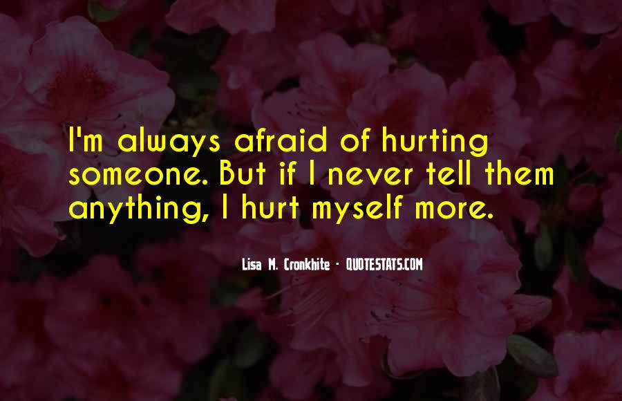 Quotes About Stages Of Grief #1619130