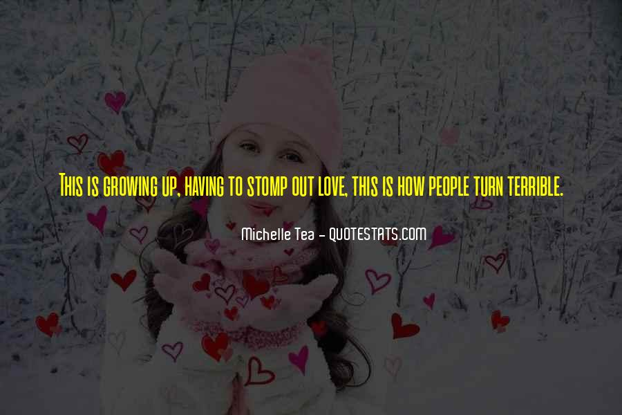 Quotes About Stages Of Grief #1776642