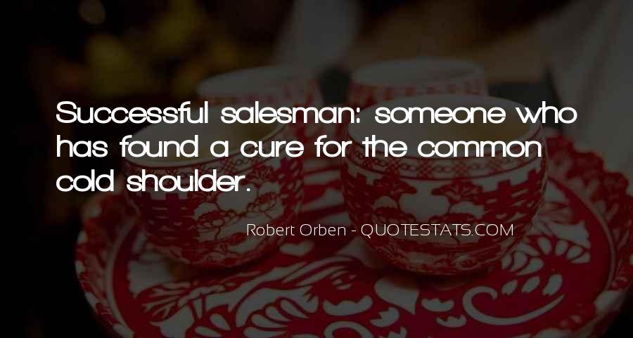 Cuius Quotes #1641498