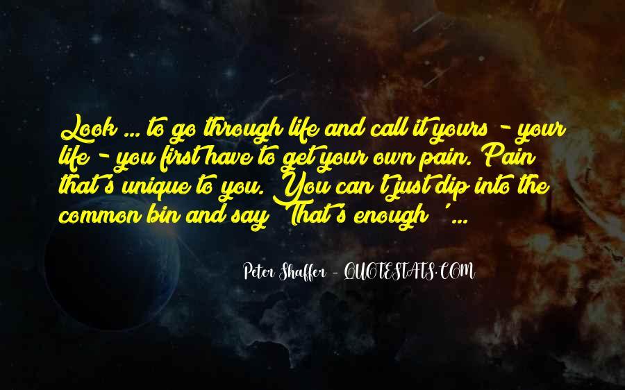 Cuius Quotes #1728451