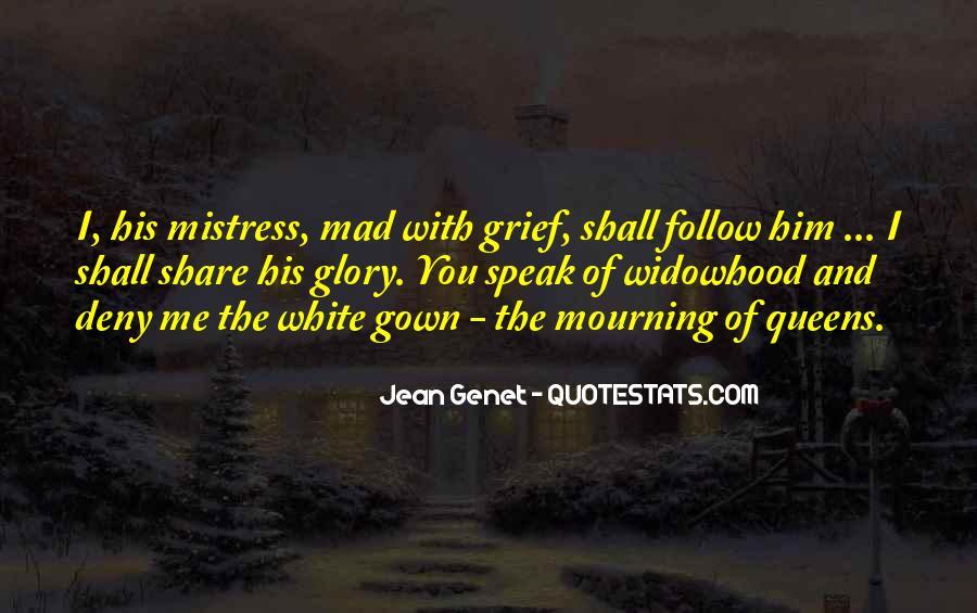 Cuius Quotes #1775887