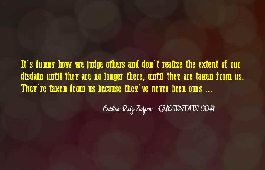Cuius Quotes #487303