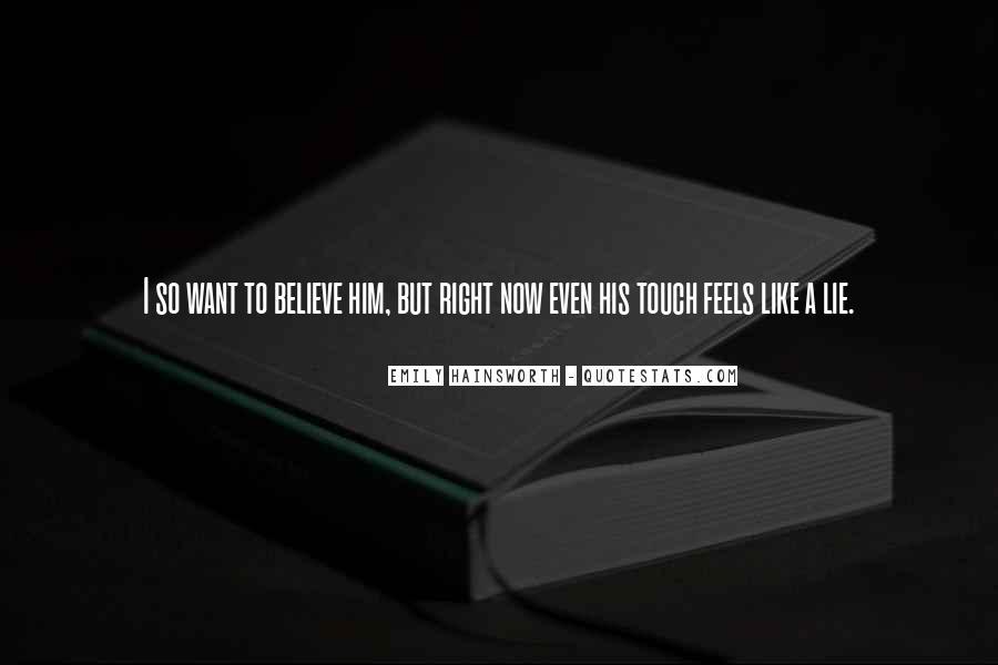 Cursus Quotes #466109