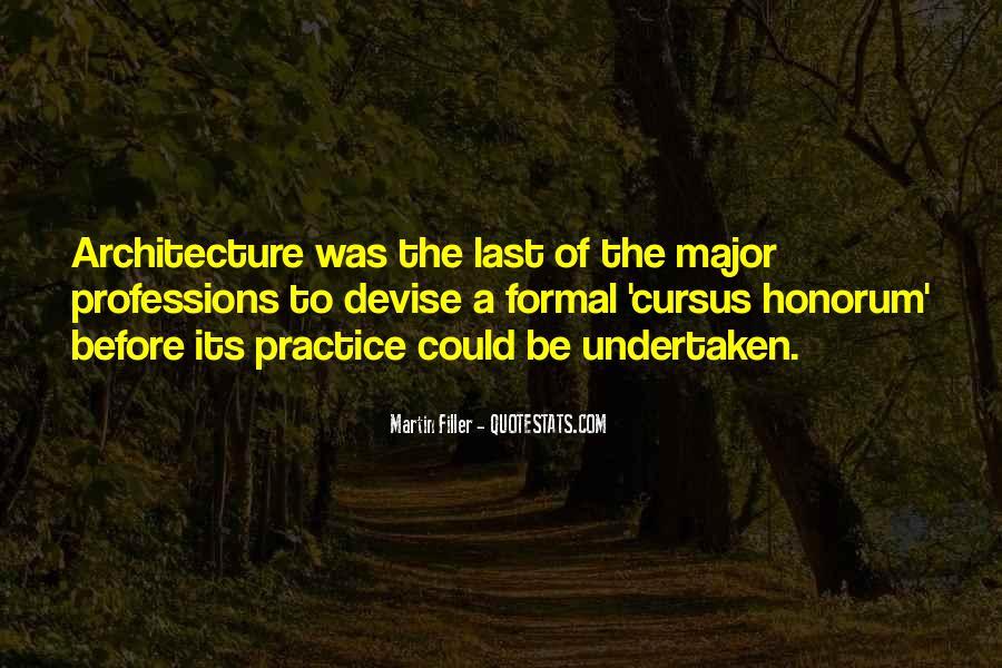 Cursus Quotes #528350