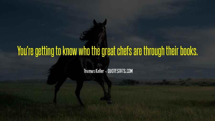 Curwen Quotes #82774