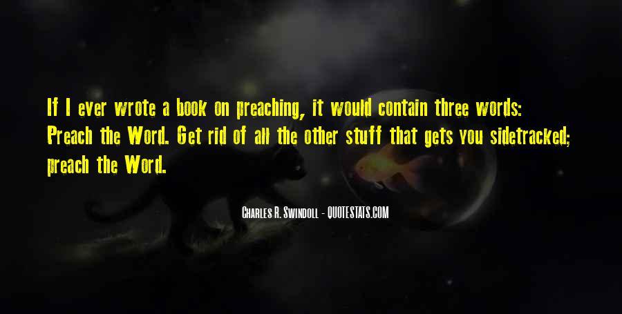Cushite Quotes #1144174