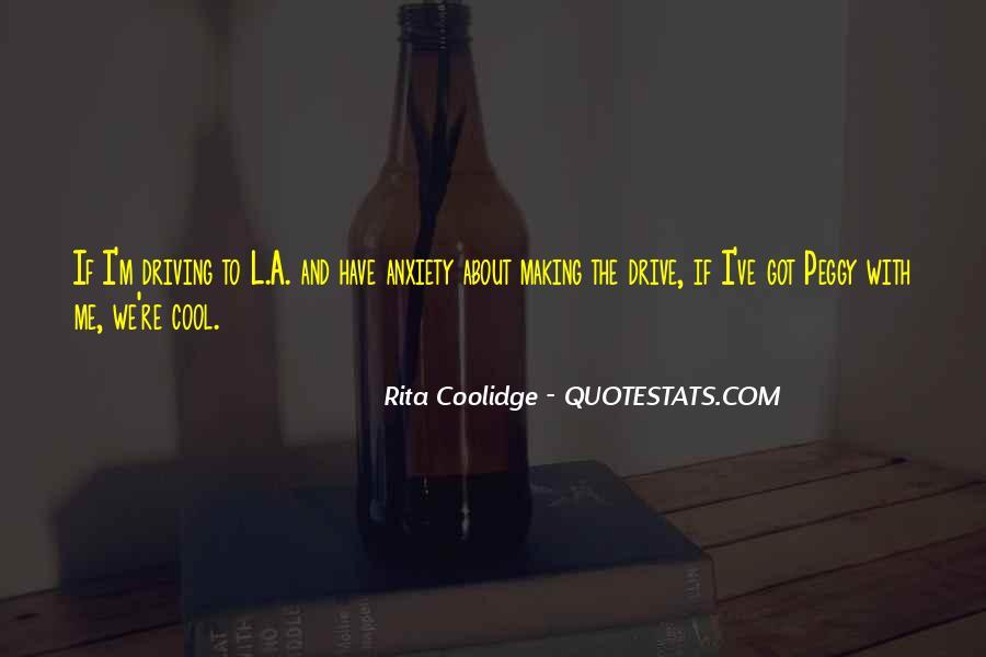 Cushite Quotes #1822774
